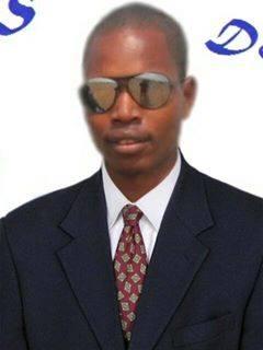 Nous les jeunes du Bosséa, l'honorable député et maire des Agnam restera notre seul et unique leader politique (Harouna Ly)