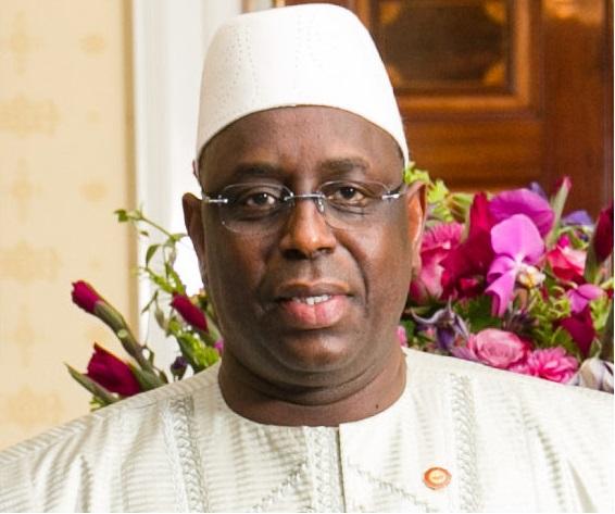Défaut d'hygiène politique - Mamadou Sy Tounkara