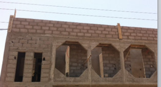 Un peintre électrocuté à Missirah à cause du non-respect des règles de sécurité : La réaction de la Senelec