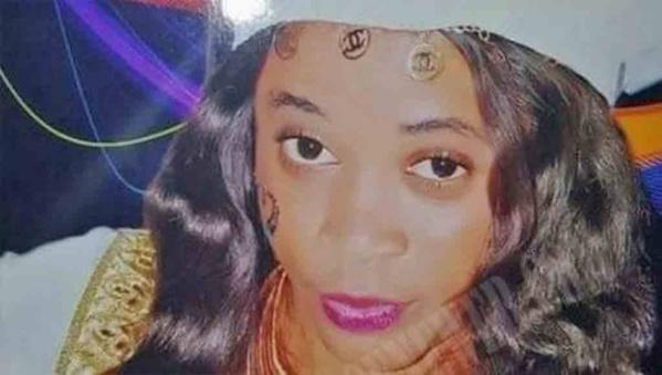 Ce que l'on sait encore sur le cas Mbayang Diop... Sa victime était enceinte !