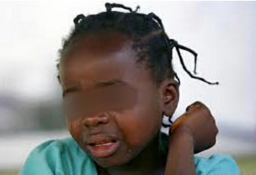 Pédophilie à Fass Mbao : Armé d'un couteau, Bass viole la lingère de 13 ans et l'engrosse