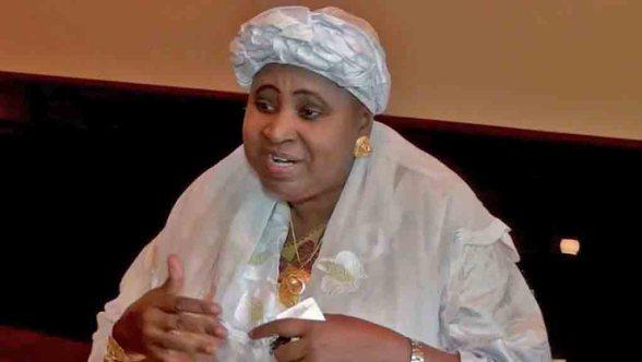 Gambie : Questions autour de l'absence prolongée de la vice-présidente