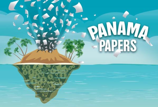 Panama Papers : Les prochaines révélations exclusivement réservées à l'Afrique et ses hommes d'affaires