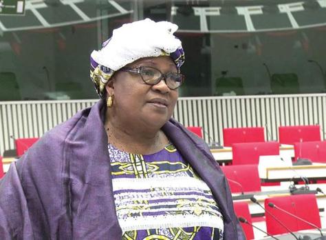 Attaque contre des parlementaires : la police recherche les auteurs (ambassadeur)