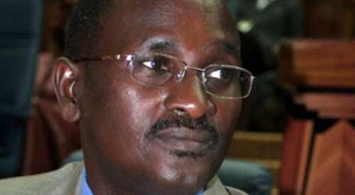 Affaire de l'ex-DG du Cosec : Pourquoi le dossier Amadou Kane Diallo n'est pas définitivement bouclé
