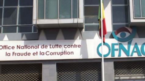 Affaire Nafi Ngom Keïta : La vérité sur l'immeuble qui abrite l'Ofnac