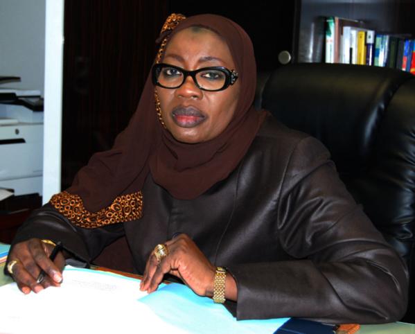 Bras de fer avec le pouvoir : Serigne Abdoul Aziz Sy Al Amine dépêche un émissaire chez Nafi Ngom Keïta