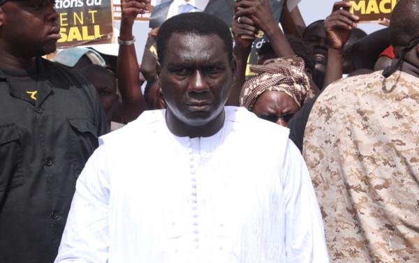 Le personnel du Port a doublé en moins de 4 ans : Cheikh Kanté recrute la fille de Niasse, celle de Sidiki Kaba, des conseillers sans bureau, des promotions inexplicables