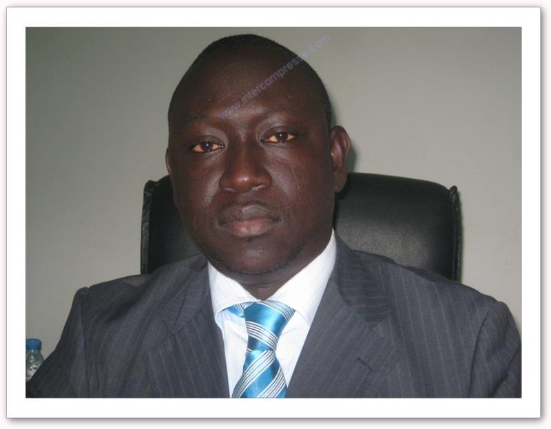 Mouvement politique des retraités: volée de bois vert contre Mamadou SY Mbengue qui se défend