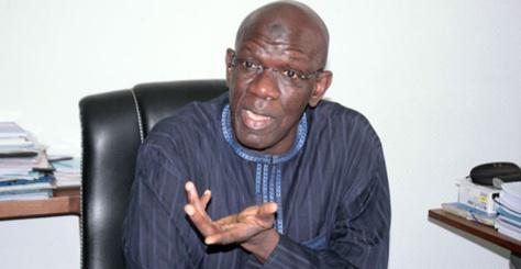 Accusations de corruption dans la Justice : L'Ums ne compte pas lâcher Me Mame Adama Guèye