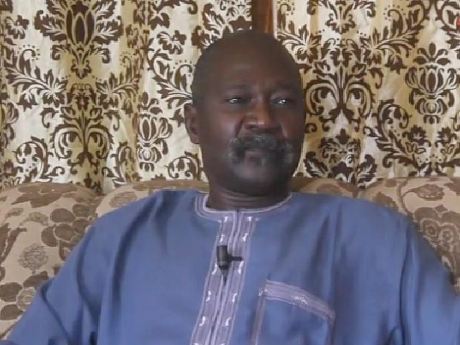 Sénégal: Un Pays En déliquescence, Paroles Donneurs- Par Pathé Mbodj