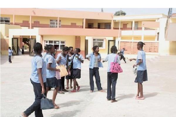 Taux de réussite au Bfem : Dakar occupe la dernière place