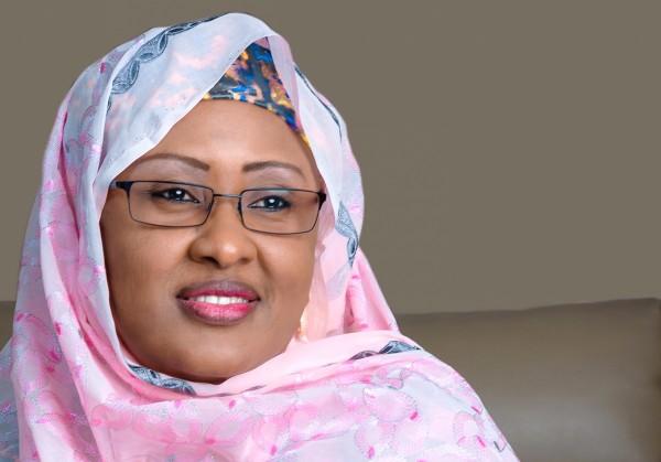 La corruption au sommet de l'Etat : la première dame du Nigéria « jugée »