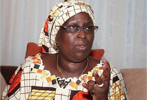 """Penda Mbow : """"L'Etat donne plus de pouvoir aux marabouts"""""""