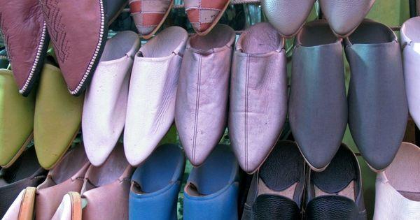Validation du plan stratégique de l'Apda : 7 axes prioritaires pour faire émerger le secteur de l'artisanat