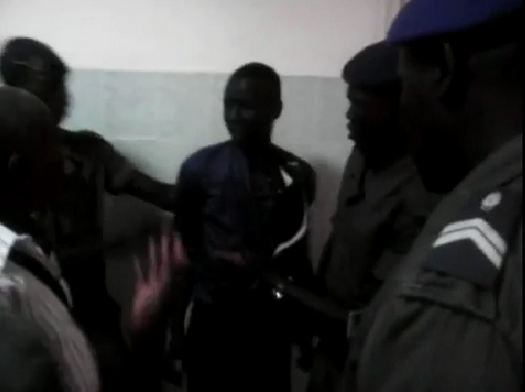 Drame à l'Agence Sonatel de Ziguinchor : Le présumé meurtrier du vigile Ansoumana Sané arrêté