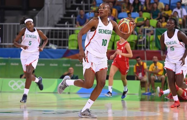 Rio 2016 : La Serbie accuse le Sénégal d'avoir sabordé sa préparation