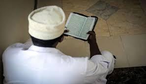 Pmu : Un imam décroche le jackpot de 17 millions