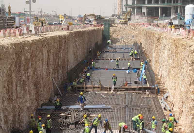 Saudi Oger : Les autorités viennent à la rescousse des travailleurs sénégalais