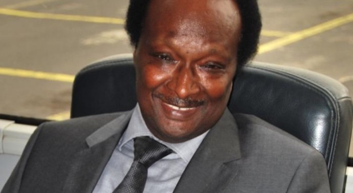 Lettre incendiaire de l'ancien Premier ministre : Abdoul Mbaye dévoile les liaisons dangereuses de Baba Diao