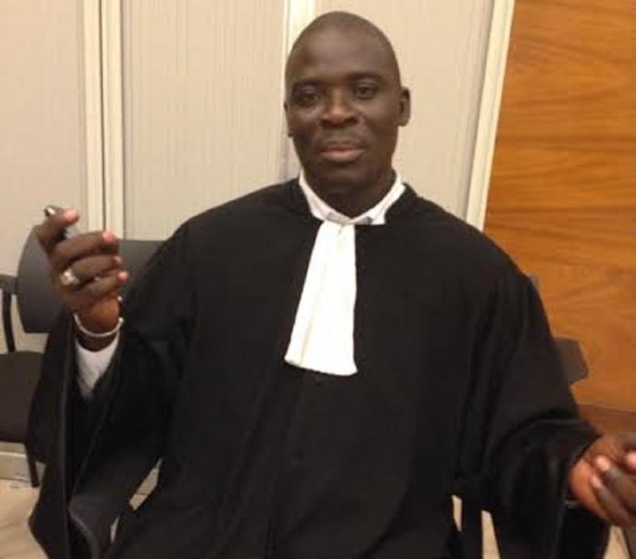 Affaire Aïda Ndiongue: Non Assane, le juge suprême ne s'est pas démarqué de l'appréciation souveraine des faits ! (Me Bassirou Ngom)