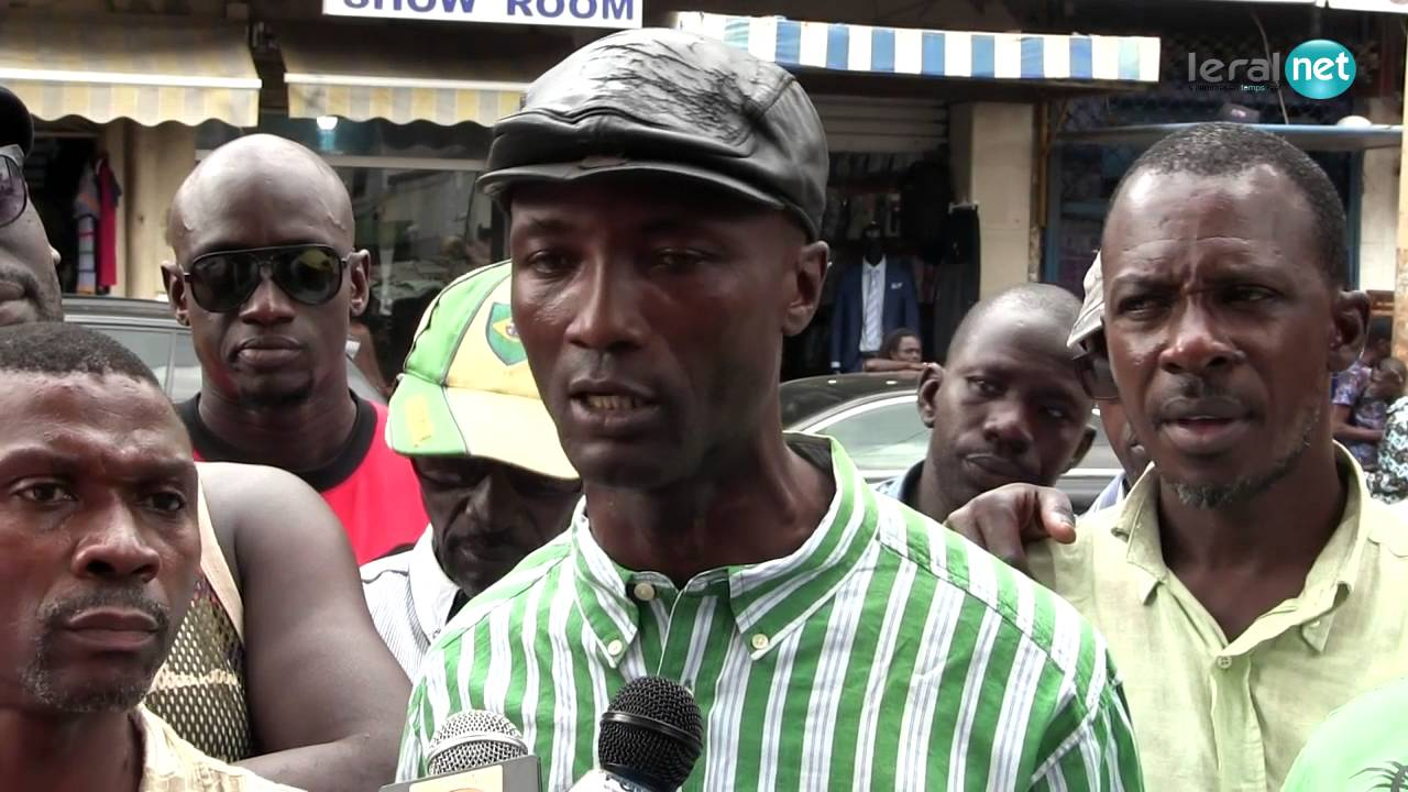 Médiocrité du débat à l'Assemblée nationale : Le Mouvement tout va mal traque les politiciens briseurs d'espoir
