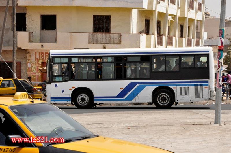 Dégats collatéraux de la grève des transporteurs: L'Aftu se démarque et fait son mea-culpa