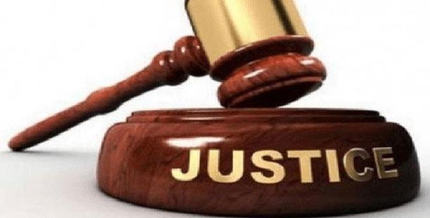 Affaire du policier ripoux : Oumou Kalsom Ndiaye s'en sort avec une peine d'amende