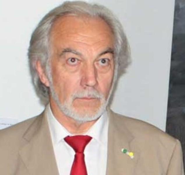 Projet du train express Dakar-Aibd : L'Armp freine le groupement dirigé par Eiffage sur 329,4 milliards de FCfa