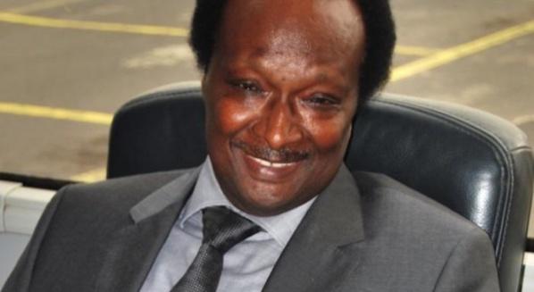 La réplique salée de Baba Diao à Abdoul Mbaye