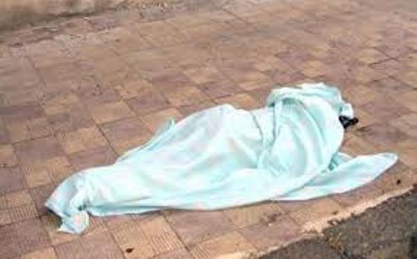 Drame à Dahra : Un talibé tue son jeune camarade