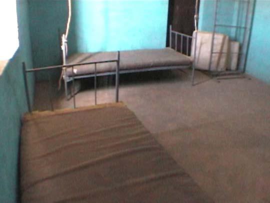 Chronique d'un « vendredi blanc » dans les hôpitaux de Dakar : Ou la détresse d'un accidenté - Par Dr Bassirou Niang
