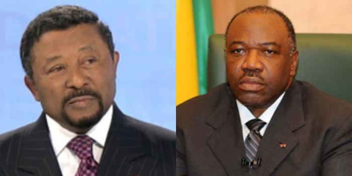 Gabon : Ping se dit « vainqueur » de l'élection présidentielle, Bongo « serein »