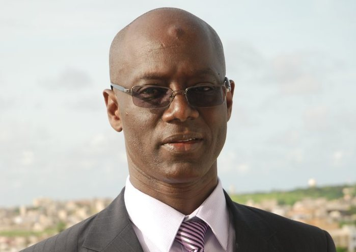 Controverse autour des contrats pétroliers et miniers au Sénégal : Thierno Alassane Sall blanchit Aliou Sall