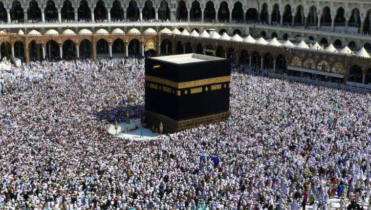 Pèlerinage à la Mecque : Pour une meilleure réussite, l'organisation doit être confiée au ministère du Tourisme et des Transports aériens