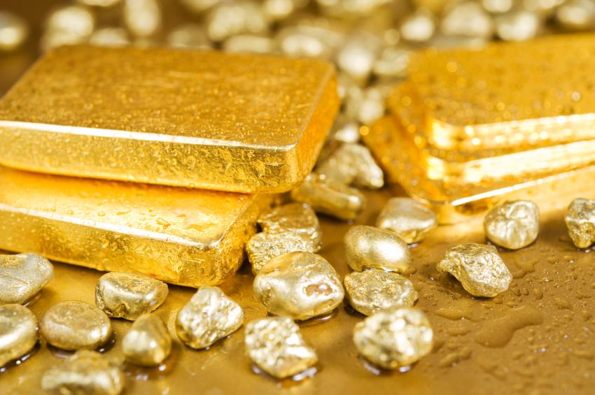 Mauritanie : Un Sénégalais arrêté en possession de 3,5 kg d'or