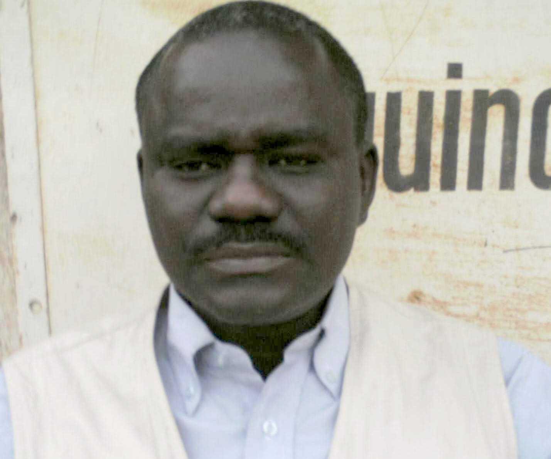 """""""Coup d'état électoral"""" envisagé par le ministre du Travail : Sidya Ndiaye dénonce"""