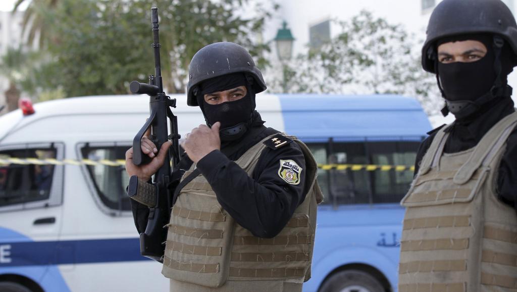 Jihadisme: la Tunisie a empêché le départ de 18 000 jeunes en un an