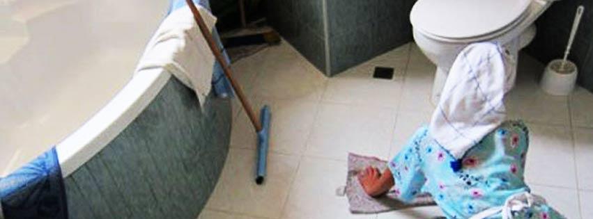 Trafic de domestiques vers l'Arabie Saoudite : Trois dames arrêtées et déférées au parquet avant-hier