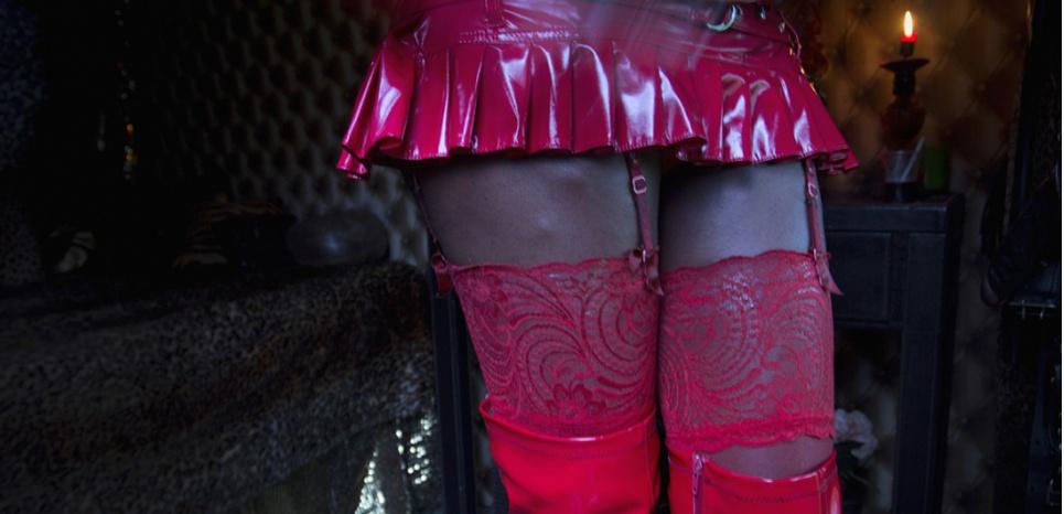 Prostitution clandestine : une aide-infirmière et une ménagère arrêtées dans une auberge à Tambacounda