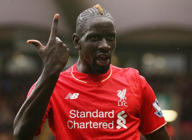 RUMEUR: Liverpool, Sakho viré de l'équipe par Klopp ?