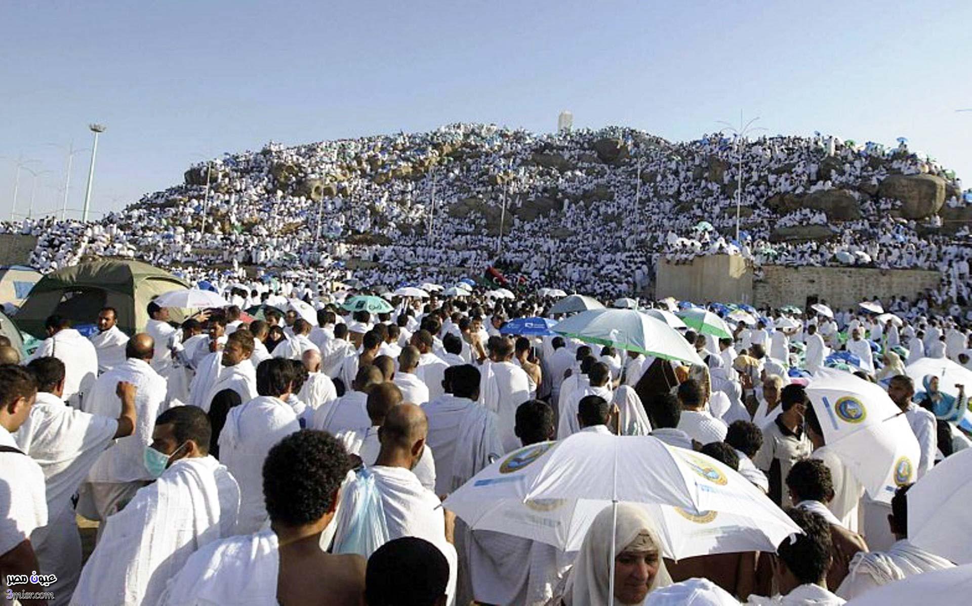 HADJ 2016 : Deux septuagénaires Algériens décédés