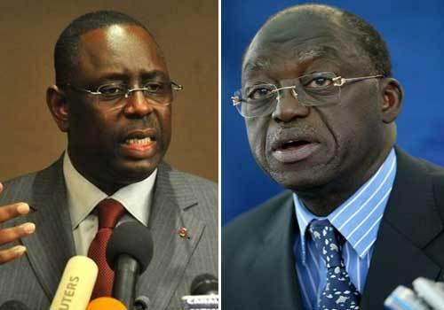Moustapha Niasse : « En matière de décentralisation, Macky Sall a fait mieux et plus que Senghor, Diouf et Wade »