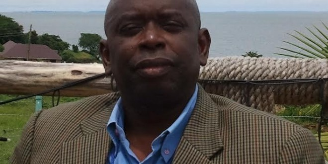 Intégration et terrorisme en Afrique de l'Ouest : Les défis - Par Mamadou Diouf