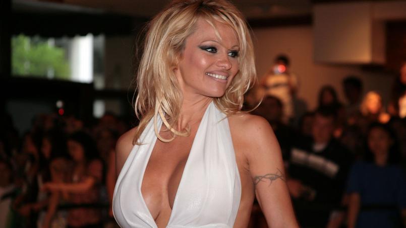 sexo de mujeres putas porno modelos ecuatorianas