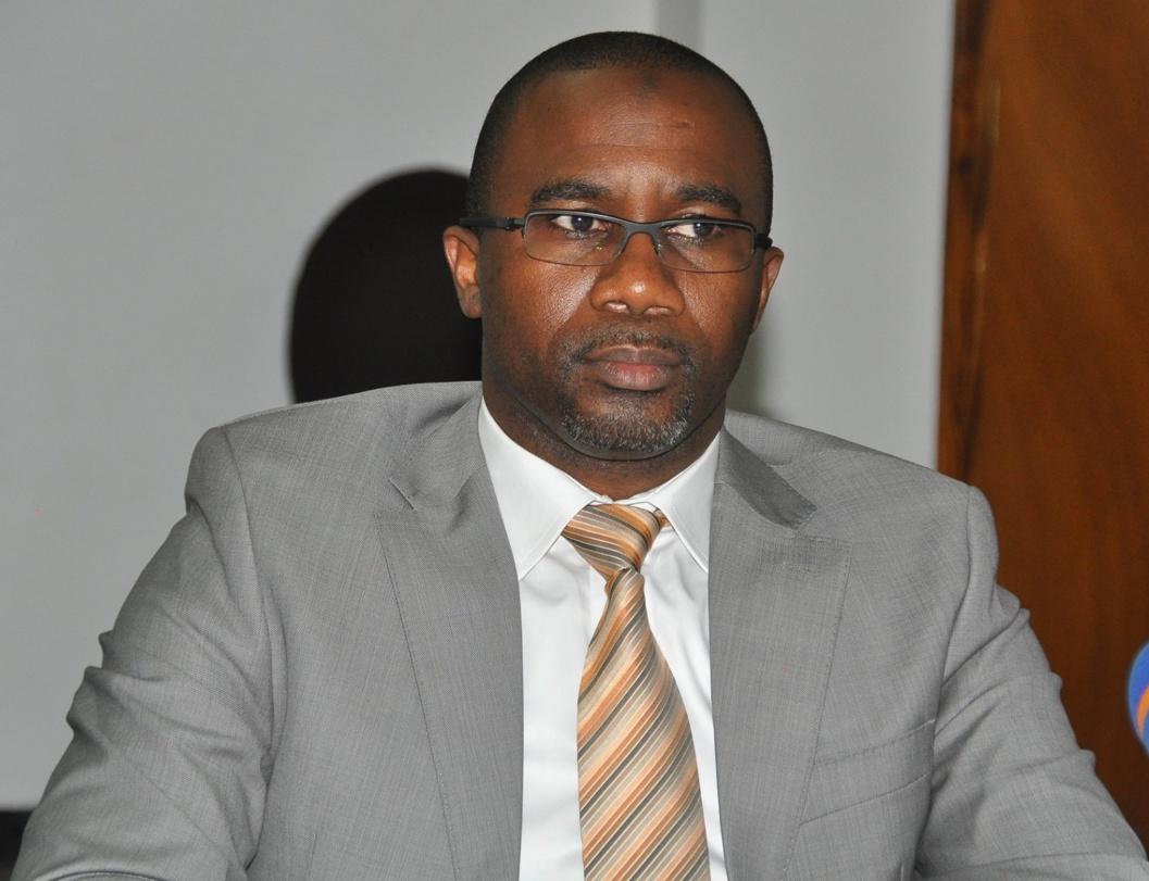 HCCT : Doudou Ka appelle au ''calme'' et au respect du verdict des urnes à Ziguinchor