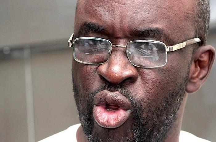 Mbacké : Macky gagne après le départ de Cissé Lô