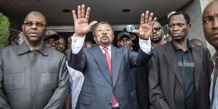 Gabon : Jean Ping appelle à la grève générale contre la réélection d'Ali Bongo
