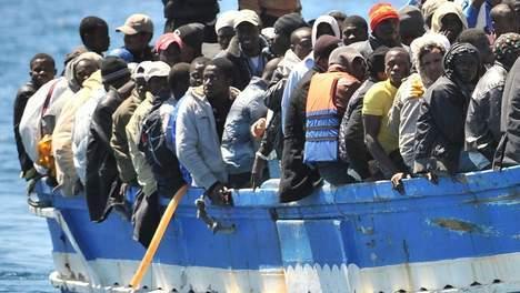 Trafic d'être humain en Italie : Un autre Sénégalais intercepté