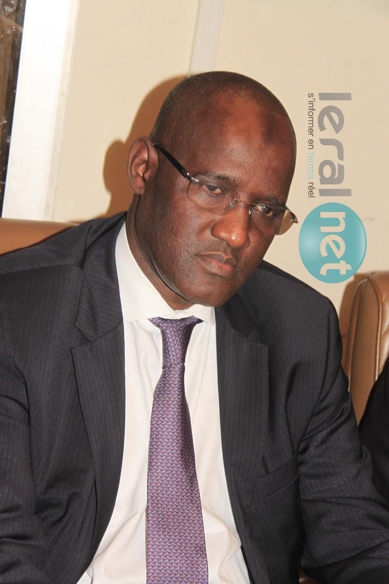 L'attribution du marché pour l'informatisation des transports terrestres sénégalais annulée : L'Armp tord le bras à Mansour Elimane Kane
